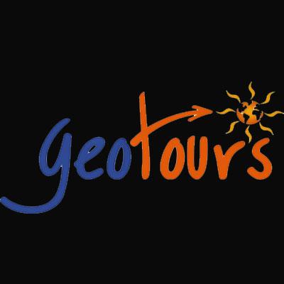 Geo Tours