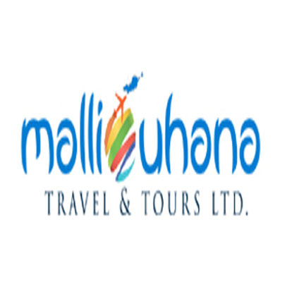Malliouhana Travel and Tours