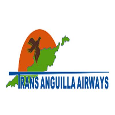 Trans Anguilla Airways
