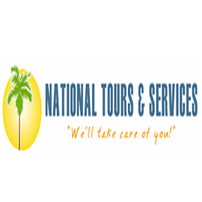 National Tours & Services