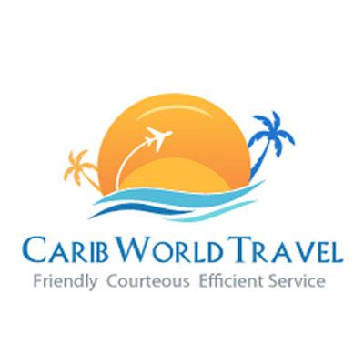 Carib-World Travel