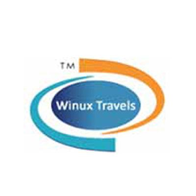 Winux Travels