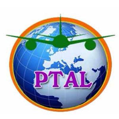Prottasha Travel Agency Ltd