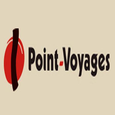 Point-Afrique Benin