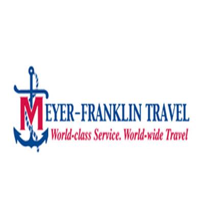 Meyer-Franklin Travel