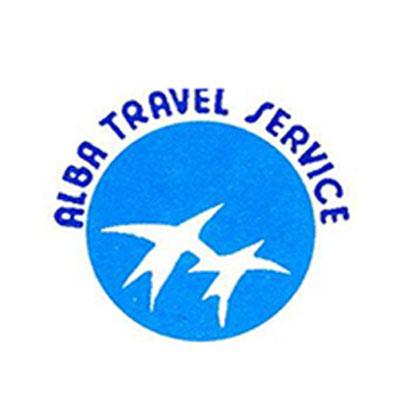 Alba Travel Service