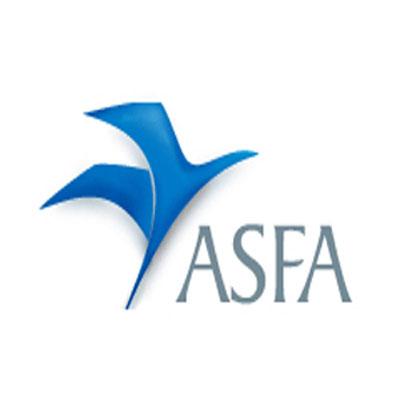 Asfa Tours and Travel