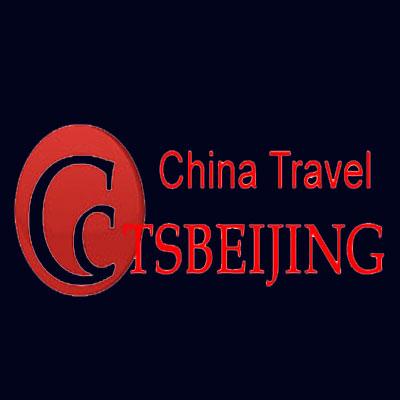 China Circulation Travel Service Co Ltd