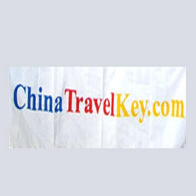 China Travel Key