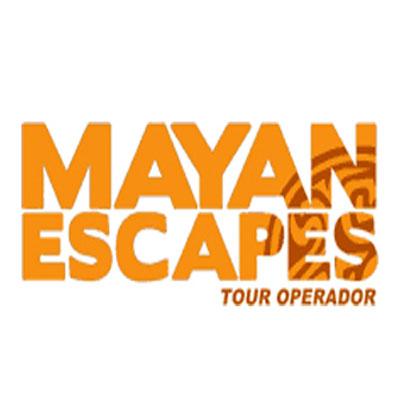 Mayan Escapes