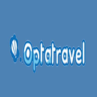 Opta Travel