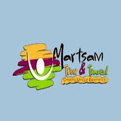 Martsam Tour & Travel