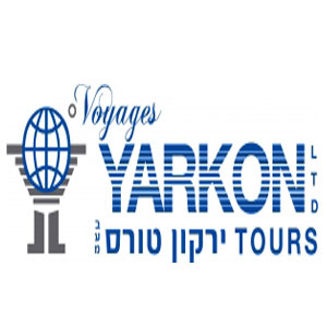 Yarkon Tours
