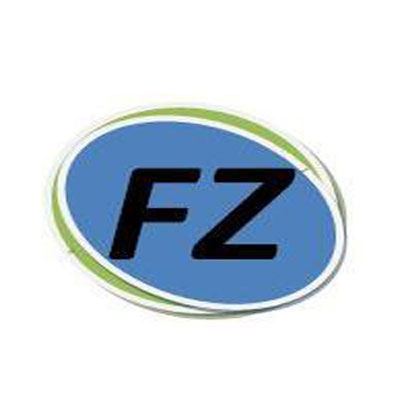 Fiza Travel