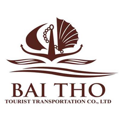 Bai Tho Cruises