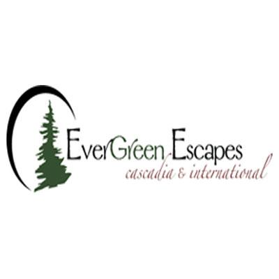 EverGreen Escapes International