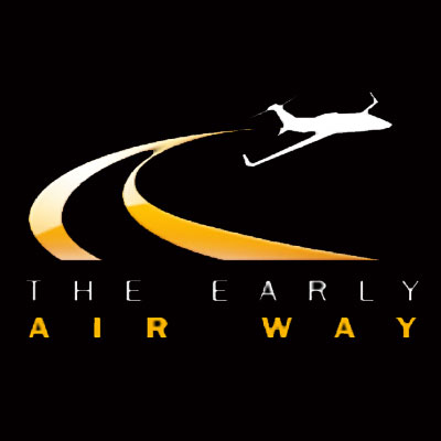 The Early Air Way