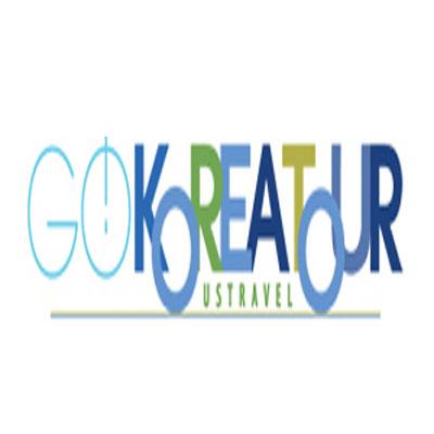 GoKorea Tour