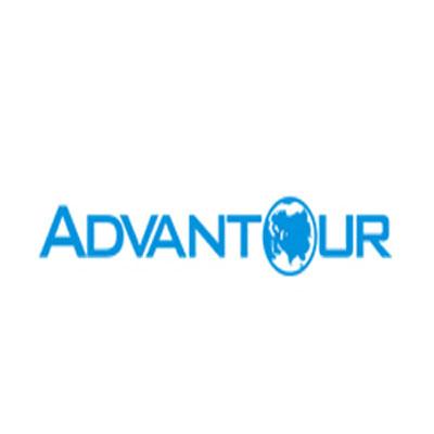 Advantour