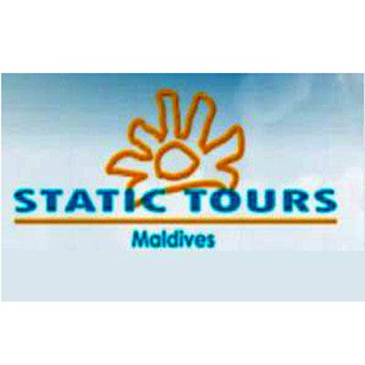 Static Tours Pvt. Ltd.