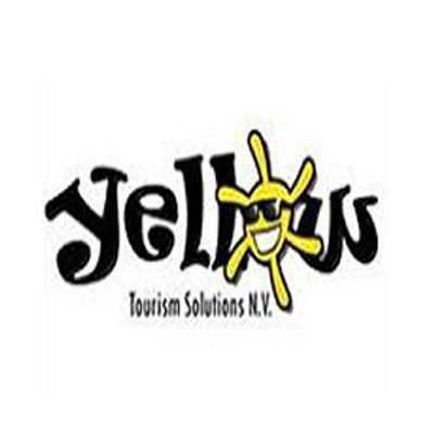 Yellow Tourism Solutions