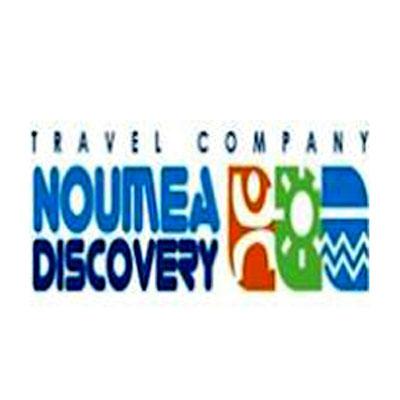 Noumea Discovery Tours