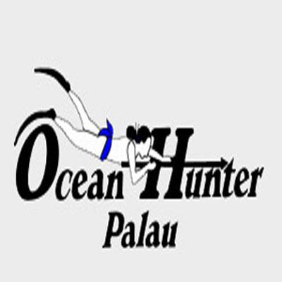 Ocean Hunter Palau