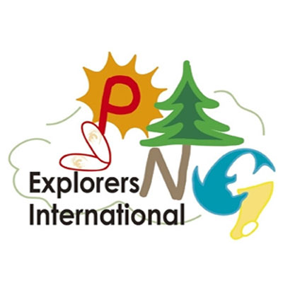 PNG Explorers International