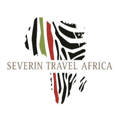Severin Travel