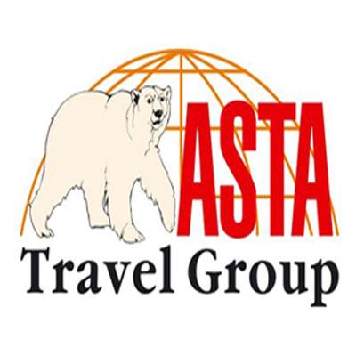 ASTA Travel Group