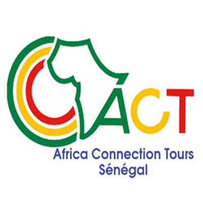 Africa Connection Tours Senegal