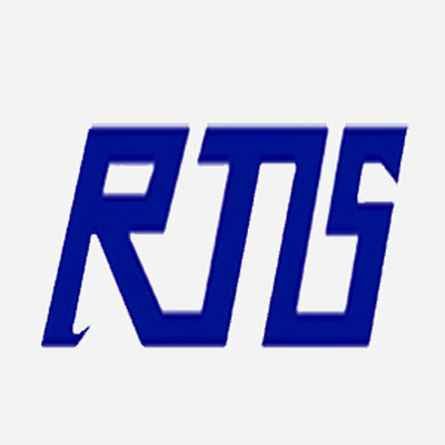 Ramesh Travel Service