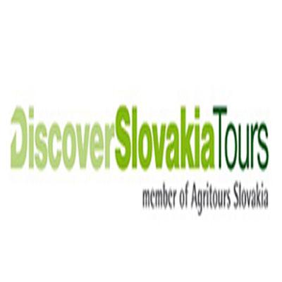 Discover Slovakia Tours