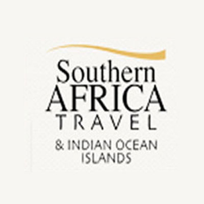 Southern Africa Tours