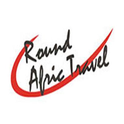 Round Afric Travel