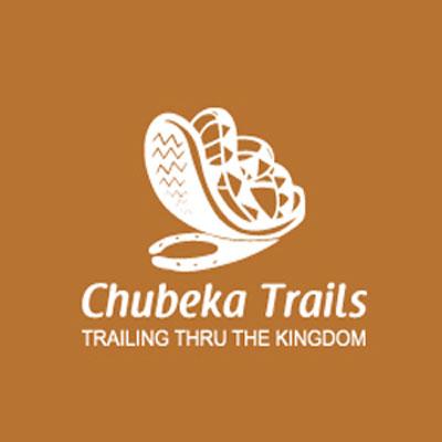 Chubuka Trails