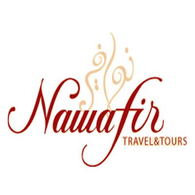 Nawafir Travel & Tours