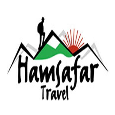 Hamsafar Travel