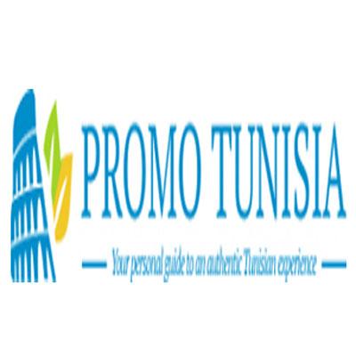 Promo Tunisia