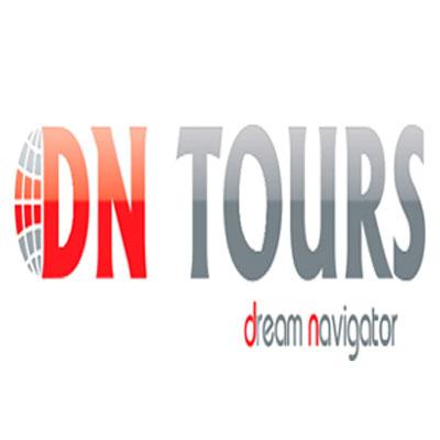 DN Tours