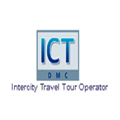 Intercity Travel