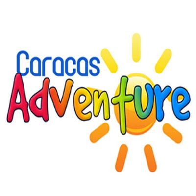 Caracas Adventure