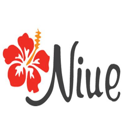 Niue Tourism