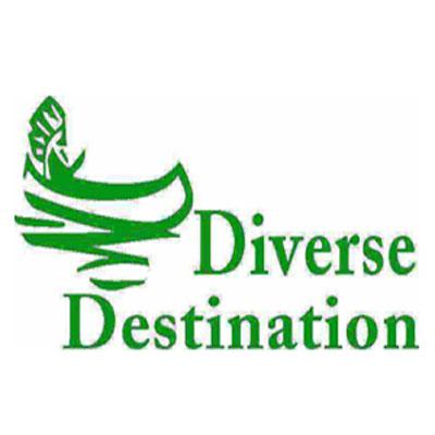 Diverse Destination Travel Pvt. Ltd.