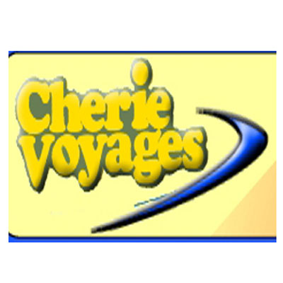 Cherie Voyages