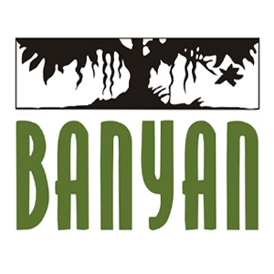 Banyan Tours And Travels