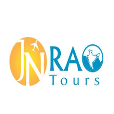 J.N.Rao Travel Consultancy Services Pvt. Ltd.
