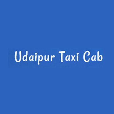 Udaipur Taxi Cab Service