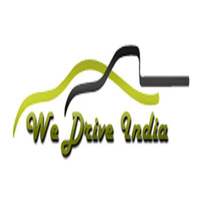 WedriveIndia