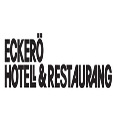 Eckero Hotell & Restaurang